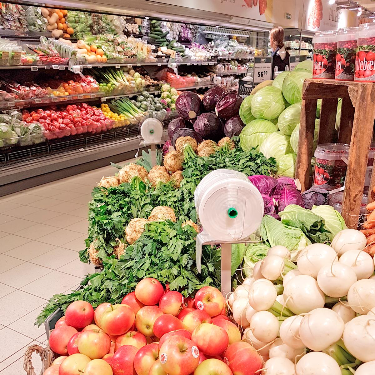 Fruktposer-i-miljø