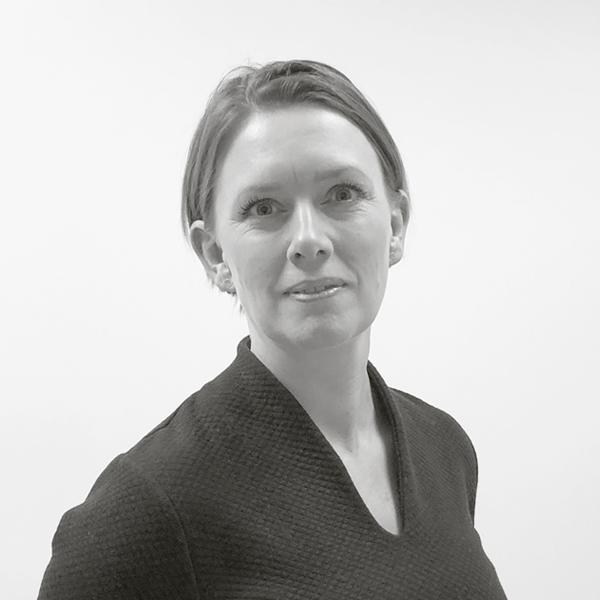 Sarah H M Ness