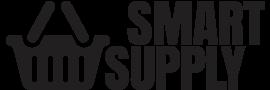 Smart Supply